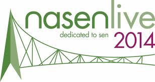 Nasen-live-2014-logo.jpg
