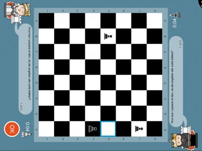 ChessMoves