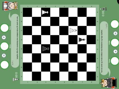 ChessCalc